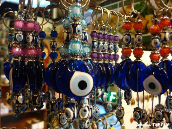 トルコお土産