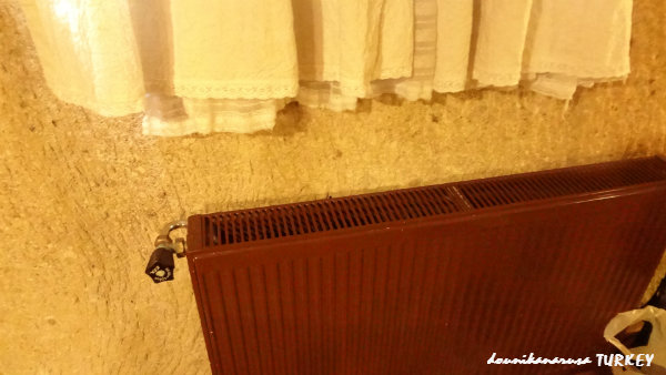 heater-009